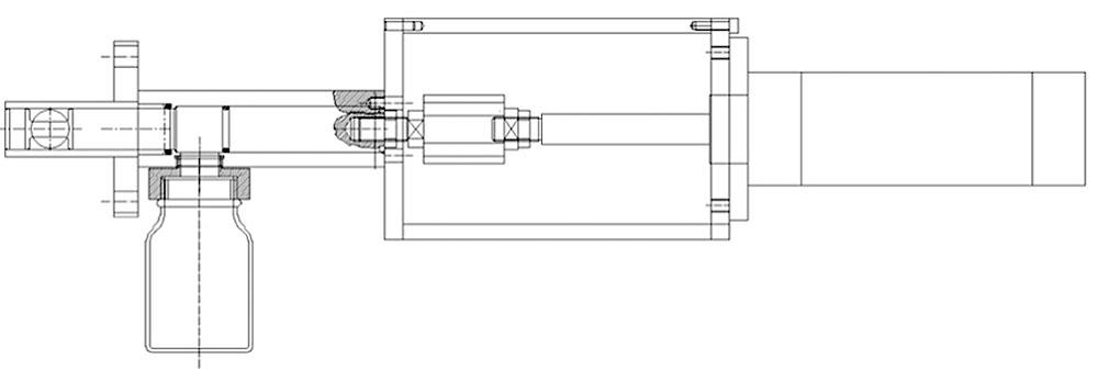 easyslamp-12-probenahmeventil-ruheposition