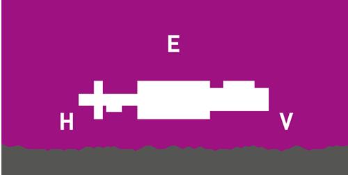 elmar-haendel-ventiltechnik-logo